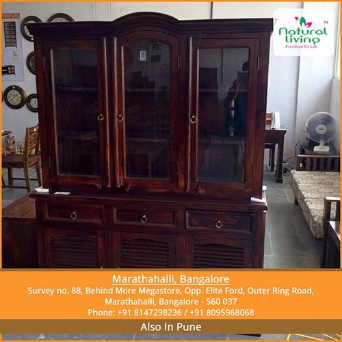 Sheesham Hardwood Rosewood Wooden Lifestyle Luxury Furniture Shop Store  Pune Bangalore