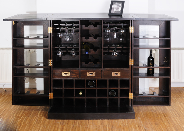 Bar Room Cabinets Pictures to Pin on Pinterest - PinsDaddy