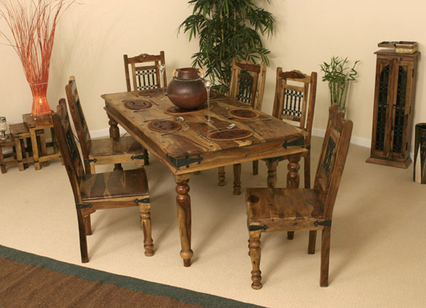 12 people dining room set submited images