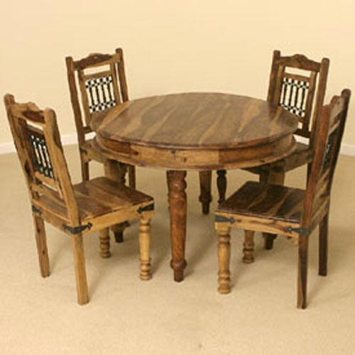 Sheesham Excellent Sheesham Groove Nest Of Tables With Sheesham Sheesham With Sheesham Simple