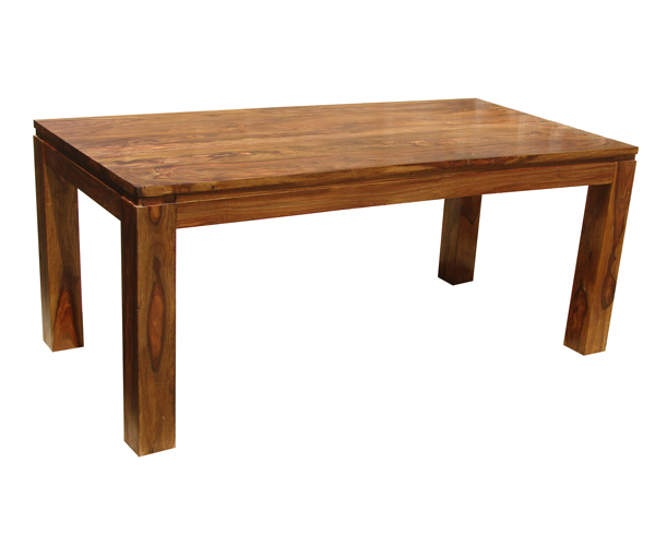 Natural Living Furniture Wooden Sheesham Hardwood  : Dining26 from www.naturalliving.co.in size 600 x 500 jpeg 117kB