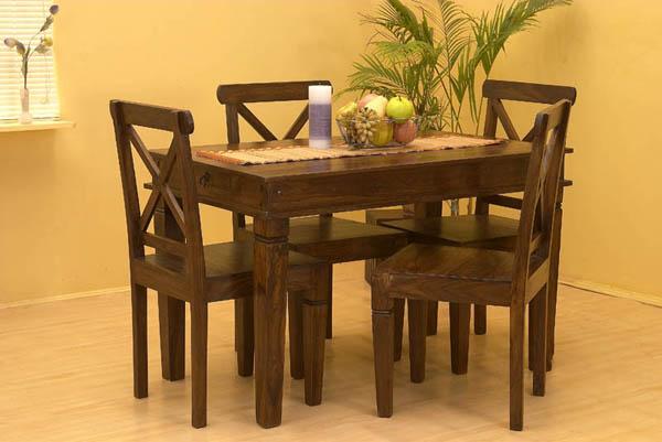 living furniture pune. sheesham hardwood rosewood wooden lifestyle luxury furniture shop store pune bangalore living