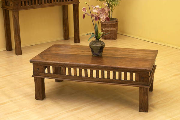 Teak Wood Furniture Shops In Pune Coffee Table Center Table Centre Table Te