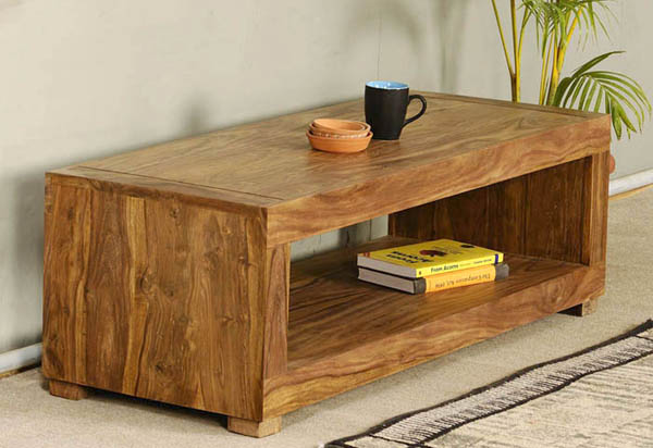 Beau Sheesham Hardwood Rosewood Wooden Lifestyle Luxury Furniture Shop Store  Pune Bangalore