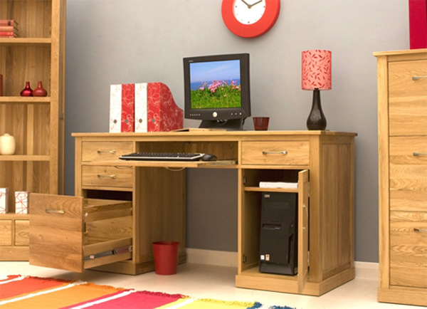 Natural Living Furniture Wooden Sheesham Hardwood