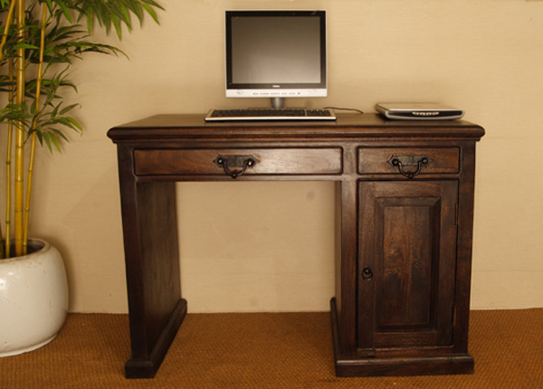 Image Of Office Furniture Olx Pune Refurbished Used Office