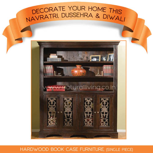Wooden Livingroom Furniture Part 87