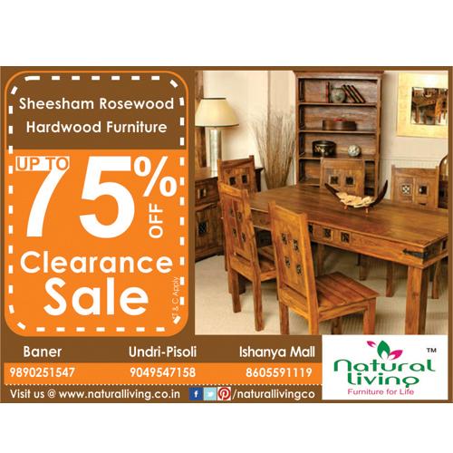Furniture Discount Sale In Bangalore Hometown Bengaluru