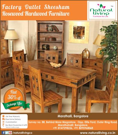 Natural Wood Furniture Nice Modern Picnic Table 100 Home Decor Furnishings Luxury Interior