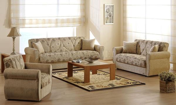 Fantastic Natural Living Furniture Wooden Sheesham Hardwood Rosewood Creativecarmelina Interior Chair Design Creativecarmelinacom